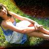 Nickoleta, 21, г.Резина