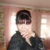 vikyсьka, 33, г.Орловский