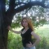 Таня, 36, г.Ананьев