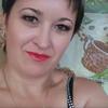 Наталі, 39, г.Дубно