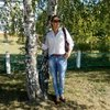 Елена, 34, г.Бородянка