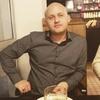 Михаил, 28, г.Белогорск