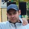 олег, 34, г.Сатка