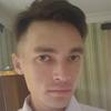 сергей зелепукин, 22, г.Баку