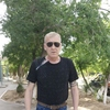 Aleks, 50, г.Зерафшан