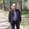 Адил, 47, г.Боровая