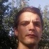 Саша, 25, г.Каховка