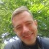 Vladimir, 27, г.Крымск