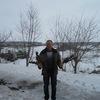 сергей, 47, г.Елань