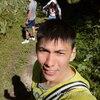 Мухит, 25, г.Алматы (Алма-Ата)