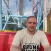 Станислав, 38, г.Петродворец