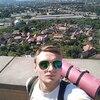 Андрій, 20, г.Ивано-Франковск