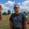 Масик, 54, г.Добруш