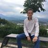 Александр, 33, г.Шымкент (Чимкент)