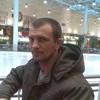 иван, 45, г.Выселки