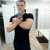 Иван, 30, г.Геленджик