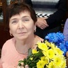 Алсу, 63, г.Волжск