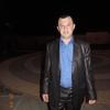 артем, 31, г.Борисовка