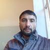 жамшед, 35, г.Бишкек