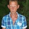 Сергей., 44, г.Лозовая