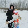 Екатерина, 33, г.Нижний Тагил