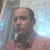 Владимир, 29, г.Волгодонск