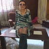 Антонина, 58, г.Valencia