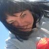 Аня, 36, г.Запорожье