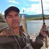 Александр, 44, г.Находка (Приморский край)