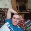 Вадим, 29, г.Ишим