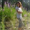 Алиса, 34, г.Югорск