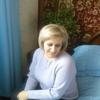 Марина, 46, г.Ахалцихе