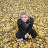 ПупсяШ, 22, г.Волоконовка