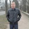 Саня, 27, г.Варшава