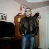 Жека Филин, 38, г.Днепр