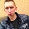 Bogdan, 24, г.Srodmiescie