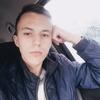 Саша, 18, г.Луцк