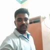 Hari Krishna, 27, г.Дели