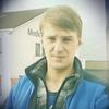 Aleksey, 39, г.Sandnes