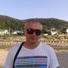 Валерий, 37, г.Добрянка