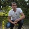 Виктор, 28, г.Островец