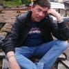 Антон, 37, г.Архангельск
