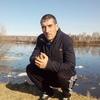 Сергей, 28, г.Тулун