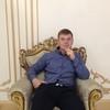 Андрей Билоус, 26, г.Киев
