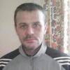 Рома, 39, г.Ивано-Франковск