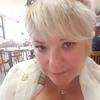 Tina, 45, г.Даугавпилс