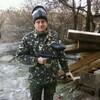 Сергій, 42, г.Житомир