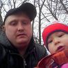 Dmitri Crilow, 26, г.Тверь