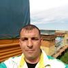 Павел Домовец, 38, г.Усть-Каменогорск