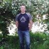 Юрий, 48, г.Чернигов